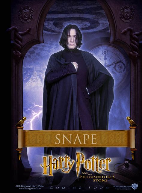 harry potter and the harry potter philosopher s stone posters kaiseremblog