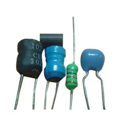 inductors working related keywords suggestions for inductor coil