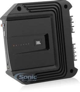 Sonic Electronix Gift Card - jbl gx a602 280w 2 channel amplifier w 25 sonic electronix gift card