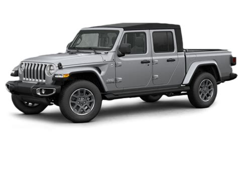 2020 Dodge Gladiator by 2020 Jeep Gladiator For Sale In Turnersville Nj