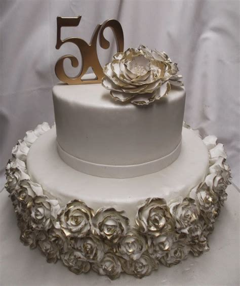 wedding anniversary cake ideas happy wedding anniversary cakes picture greetings wishes