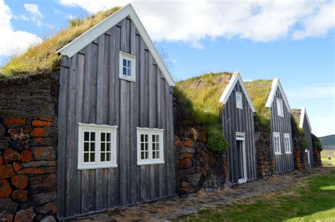 buy house in iceland 222 ver 225 turf house in north iceland guide to iceland