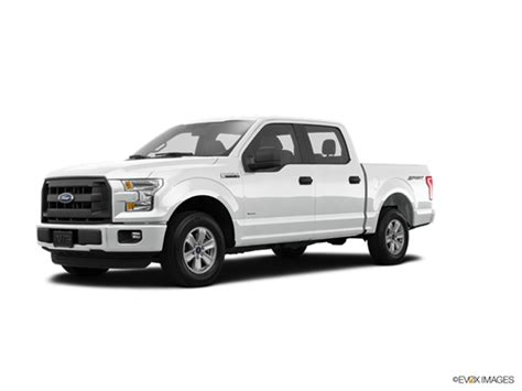 blue book used cars values 2004 ford f150 interior lighting 2015 ford f150 supercrew cab kelley blue book