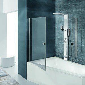 pannelli doccia per vasca da bagno salvaspazio la vasca con doccia cose di casa