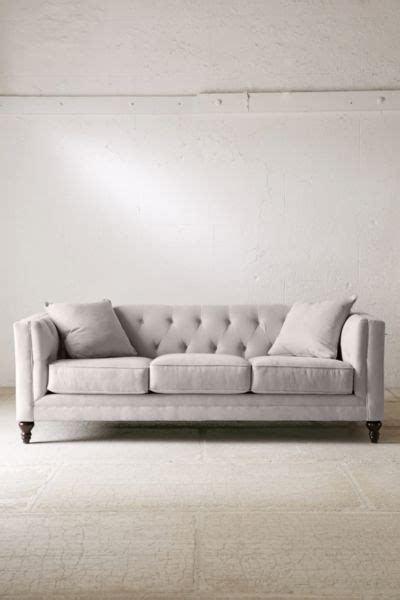 is microfiber a good material for a sofa 1000 ideas about microfiber sofa on pinterest sectional
