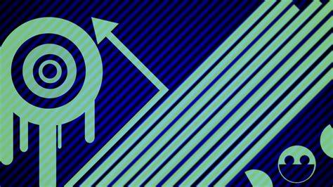 blue  green wallpaper hd pixelstalknet
