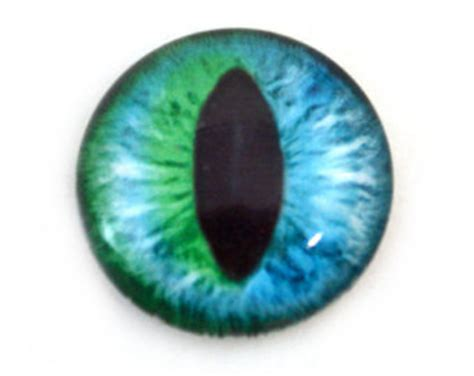 printable dragon eyes green dragon eye etsy