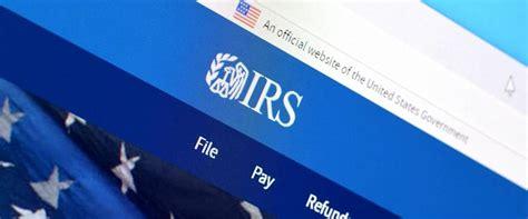 child tax credit irs   easier     family stimulus checks alpine perfect