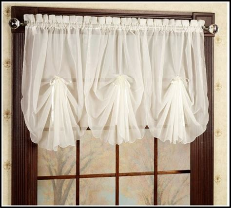 swag curtains for bedroom swag curtains for bedrooms curtains home design ideas