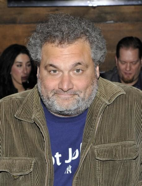 rock s rehab is one big sfgate artie lange bruce springsteen saved my daily dish