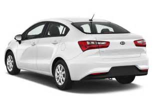 Kia Sedan 2016 Kia Reviews And Rating Motor Trend