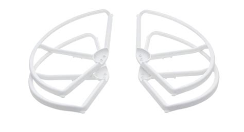 Dijamin Dji Phantom 3 Propeller Promo protection d h 233 lice pour dji phantom 3