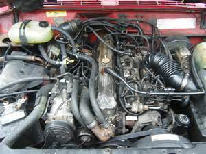 1990 xj 4 0 4x4 got a few problems jeep forum