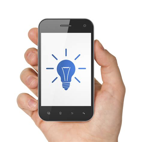 il mobile it content marketing news roundup yahoo mocean mobile