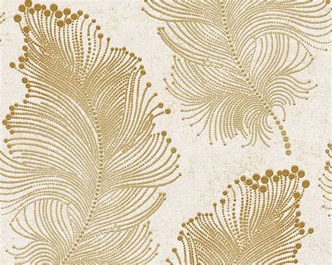 wallpaper designs gold coast elegant gold wallpaper patterns designs burke d 233 cor
