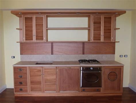 arredamenti stile marina mobili e arredamenti in stile marina anche su misura