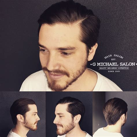 haircuts zionsville in best 25 french haircut ideas on pinterest bob with best 25