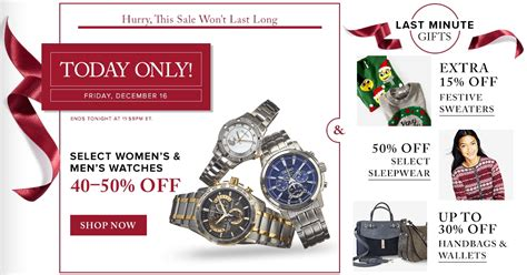 Hudson S Bay Canada Offers - hudsons bay lacoste autos post
