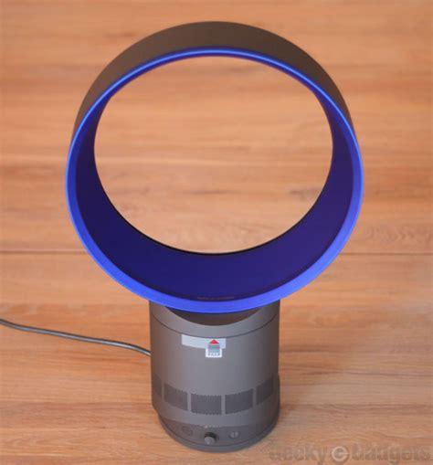 dyson fans best price dyson air multiplier fan review