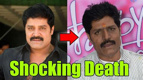 bollywood actress early death top 10 south indian actor actress shocking early age