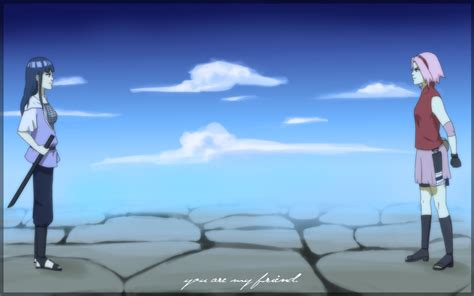 naruto you are my friend you are my friend naruto au by littlesweetie on deviantart