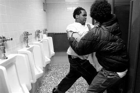 bathroom fight j cole too deep for the intro lyrics genius lyrics