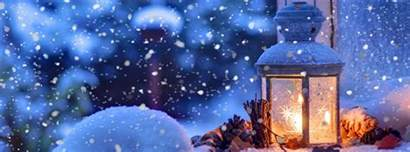 Around The World Decorations 35 Beautiful Christmas Facebook Cover Photos 2015