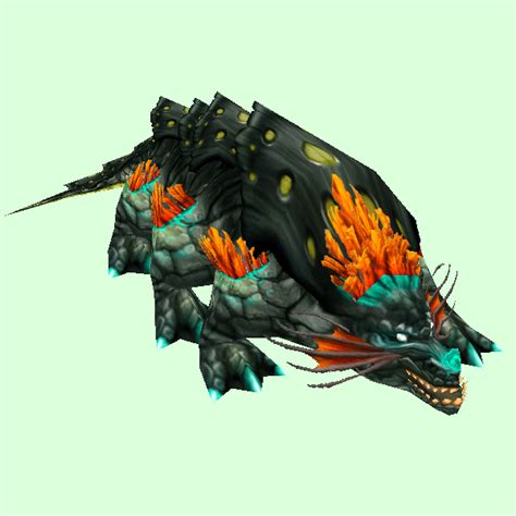 5 11 Beast Yellow Angka Orange new bm hunters which pet will you be using in 5 0 4 mists