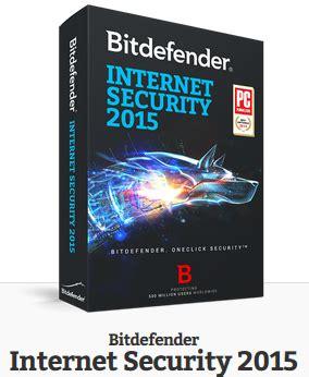 latest bitdefender antivirus full version free download download software full version bitdefender internet