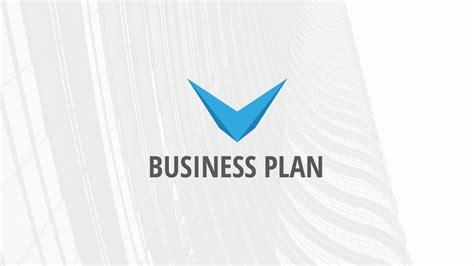 Business Plan Ppt Pitch Deck By Spriteit Graphicriver | business plan ppt pitch deck by spriteit graphicriver
