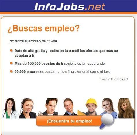 empleo en casa ofertas de trabajo casa los prestamos bancarios