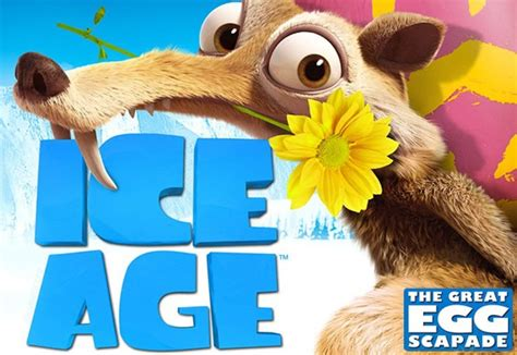 ice age the great egg scapade 2016 full movie cyberd org 187 ice age the great egg scapade 2016