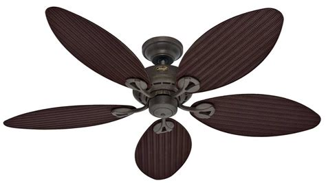 amazon hunter ceiling fans 5 best outdoor ceiling fans tool box