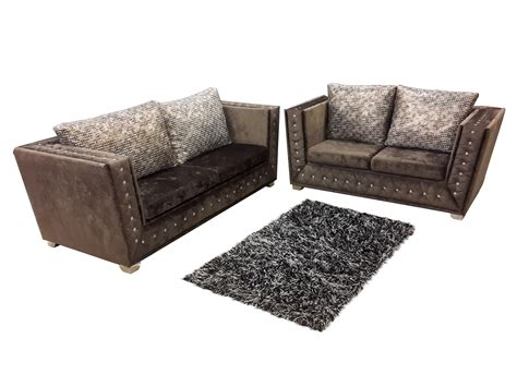 Sofa Set 3 2 by Buy Livanto 3 2 Sofa Set At Onlinesofadesign