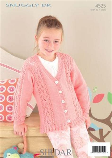 knitting for 5 year olds buy baby knitting patterns knit hats bootees jackets