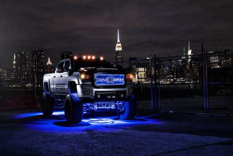 Tank Cover Luxury Black Sx4 I Con i2 1 2015 gmc 2500 diesel silver