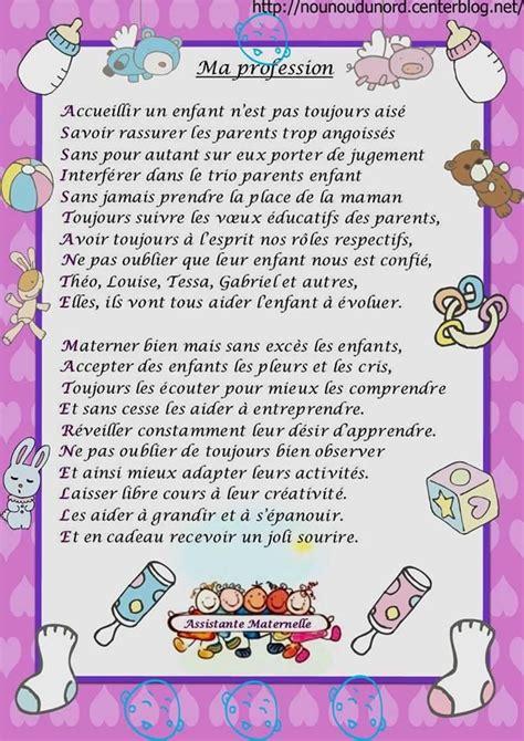 Lettre De Remerciement Beaux Parents Les 25 Meilleures Id 233 Es De La Cat 233 Gorie Assistante Maternelle Sur Assistante