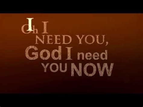 Lyrics Plumb Need You Now by Need You Now How Many Times By Plumb Official Lyric