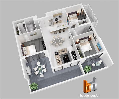 3d home design software australia 3d gallery budde design brisbane perth melbourne