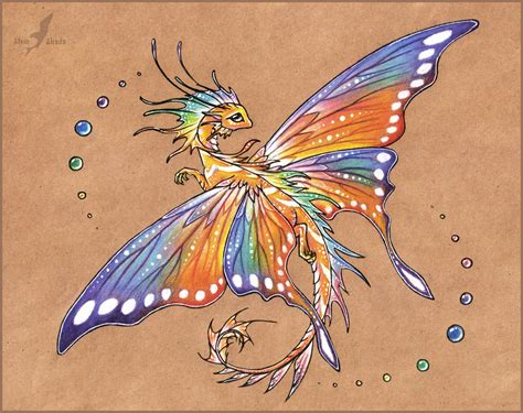 butterfly dragonfly tattoo designs on lizard gecko and bat