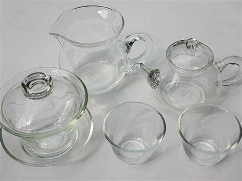 Rumauma Ceramic Tea Pot Set Wave Pattern sheng shang cha hang
