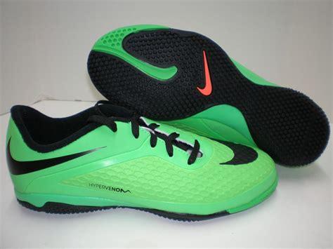 Sepatu Futsal Nike Hypervenom Phelon Ic jual sepatu futsal nike hypervenom phelon ic original