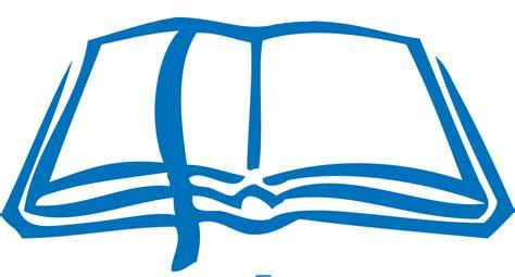 Searchable House Plans bible logo design joy studio design gallery best design
