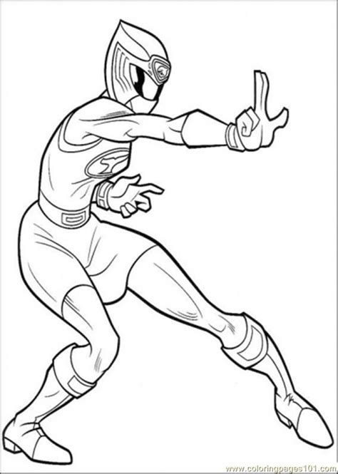 power rangers dino thunder printable coloring pages power rangers dino thunder coloring pages coloring home