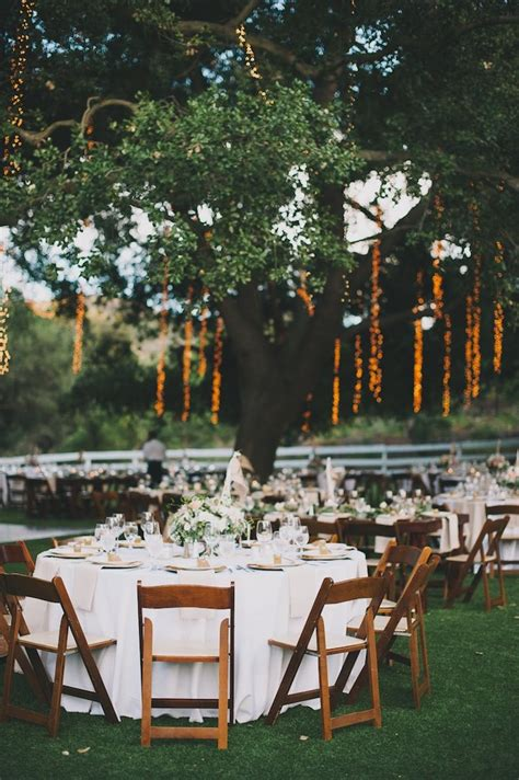 Wedding Venues Malibu by Rustic Malibu Wedding At Saddlerock Ranch Modwedding