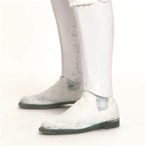 stormtrooper high heels the chelsea boot a by many other names paul
