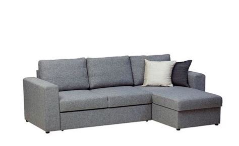 stay sovesofa home decor sovesofaer