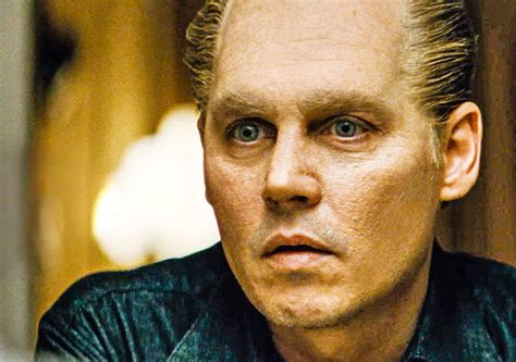 black mass telluride review johnny depp is trying something very