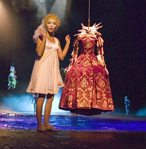 best cirque du soleil in las vegas best show las vegas o cirque du soleil bellagio