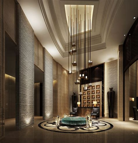 modern hotel design 1000 ideas about hotel lobby design on pinterest hotel